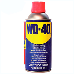 33000_oleo_anticorrosivo_aerosol_300_ml__wd40